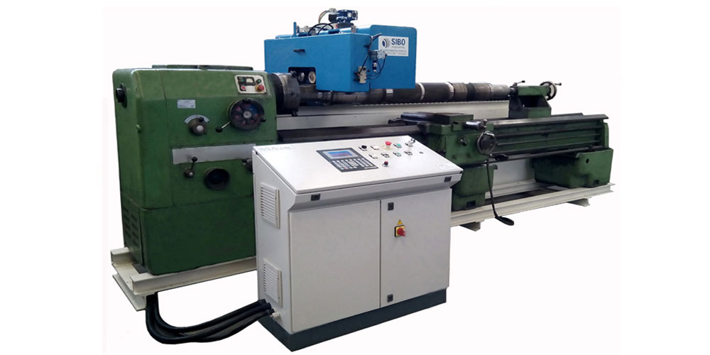 cnc-automatic-grinding-machine-for-axles-model-ssacnc